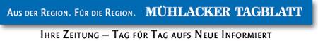 Muehlacker Tagblatt